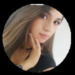 Laura Fernanda Pérez